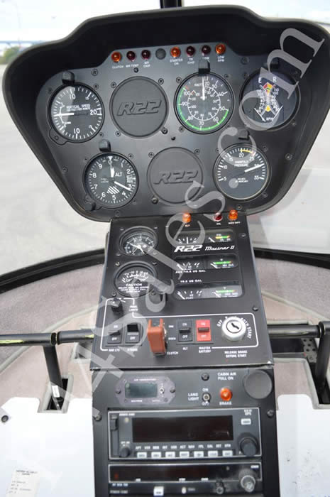 spring pin aircraft part number